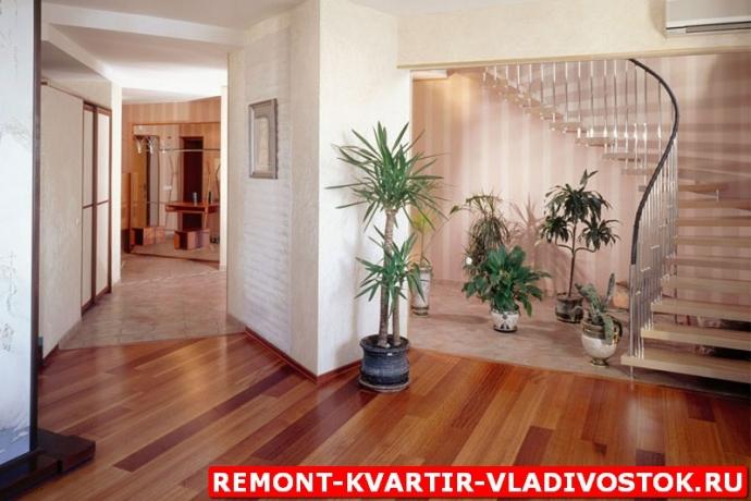 vnutrennjaja_otdelka_kvartir_foto_18