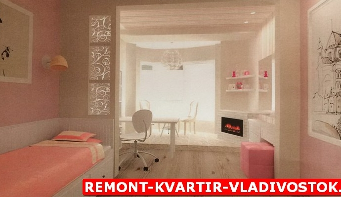 dizajn_interera_dvuhkomnatnoj_kvartiry_foto_17
