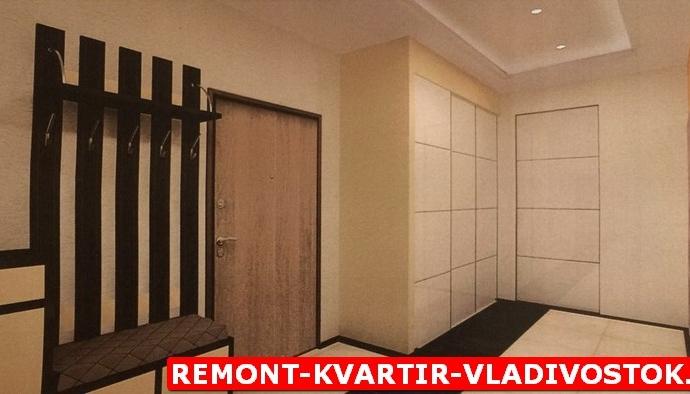 dizajn_interera_dvuhkomnatnoj_kvartiry_foto_18