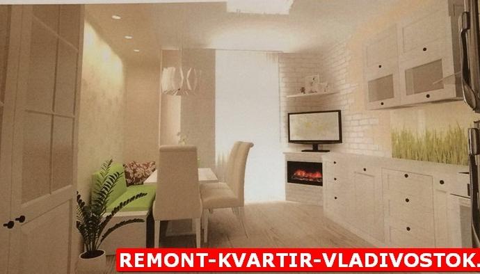 dizajn_interera_dvuhkomnatnoj_kvartiry_foto_2
