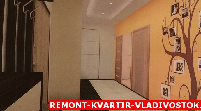 dizajn_interera_dvuhkomnatnoj_kvartiry_foto_20