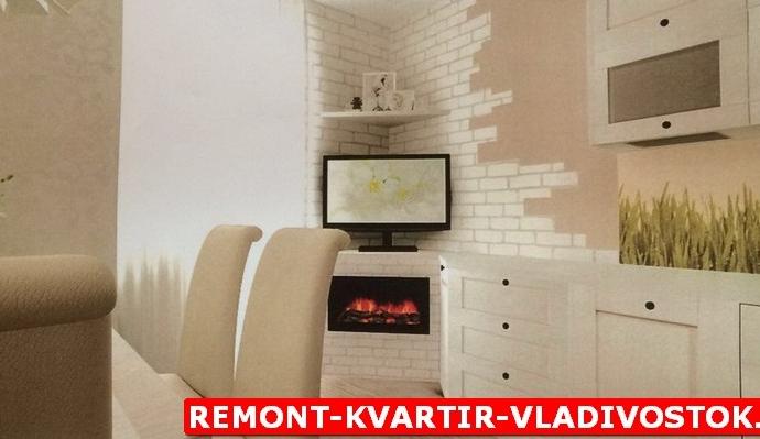 dizajn_interera_dvuhkomnatnoj_kvartiry_foto_5