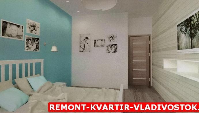 dizajn_interera_dvuhkomnatnoj_kvartiry_foto_7