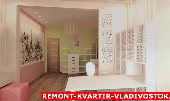 dizajn_interera_dvuhkomnatnoj_kvartiry_foto_8