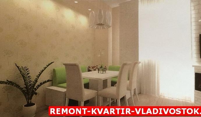 dizajn_interera_dvuhkomnatnoj_kvartiry_foto_9