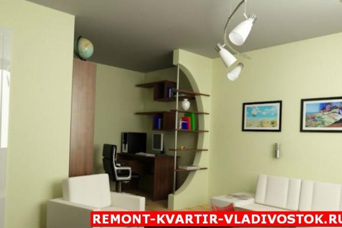 dizajn_interera_odnokomnatnoj_kvartiry_foto_15