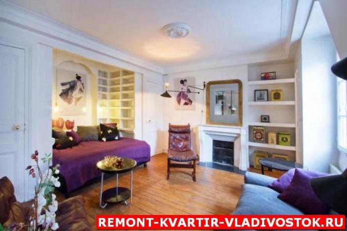 dizajn_interera_odnokomnatnoj_kvartiry_foto_7