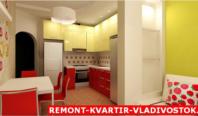Дизайн проект интерьера трехкомнатной квартиры фото портфолио