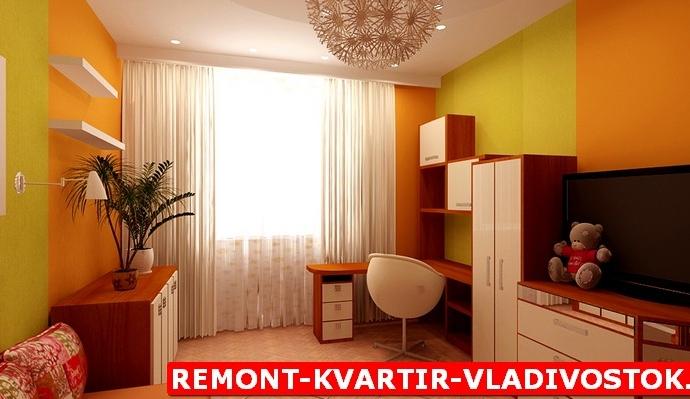 dizajn_interera_trehkomnatnoj_kvartiry_foto_13