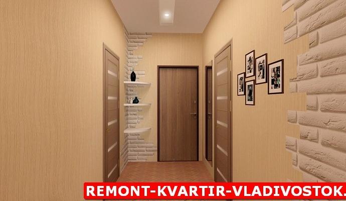 dizajn_interera_trehkomnatnoj_kvartiry_foto_21