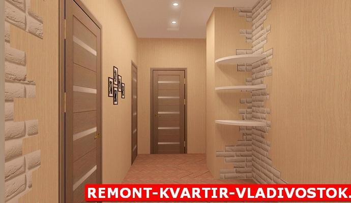 dizajn_interera_trehkomnatnoj_kvartiry_foto_23