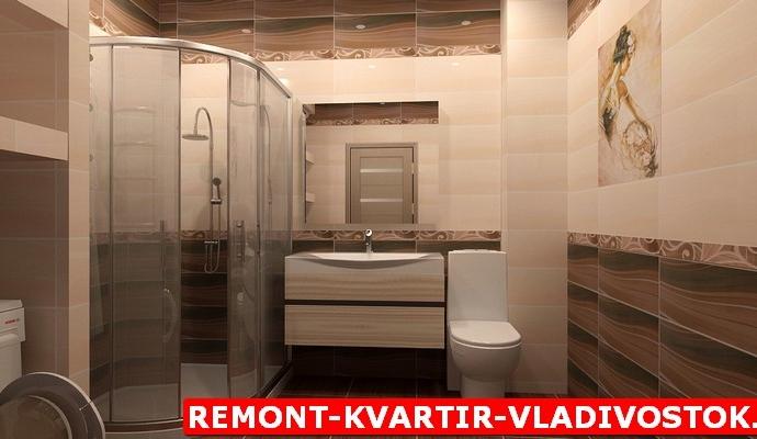 dizajn_interera_trehkomnatnoj_kvartiry_foto_29