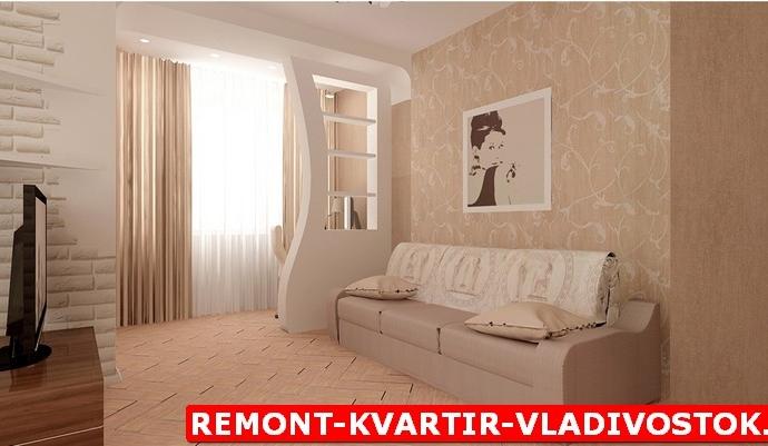 dizajn_interera_trehkomnatnoj_kvartiry_foto_7