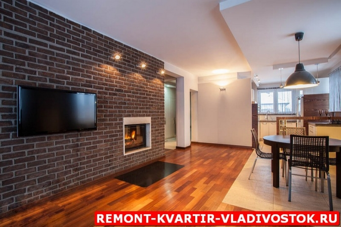 evroremont_kvartiry_foto_12