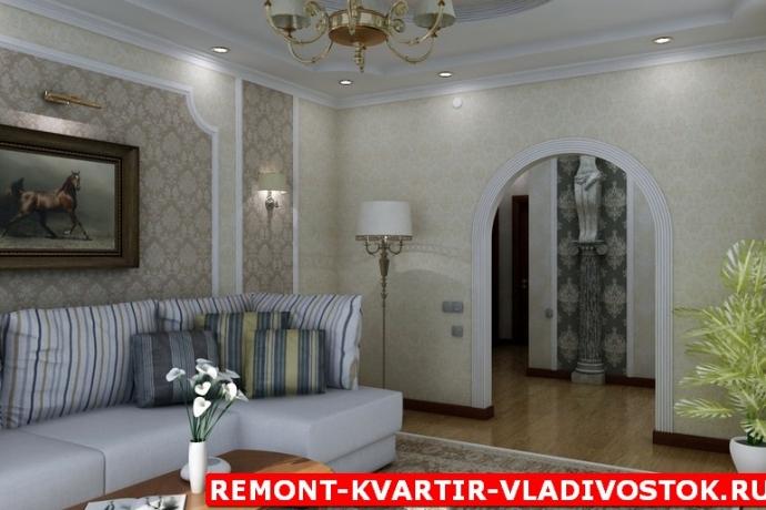 evroremont_kvartiry_foto_16