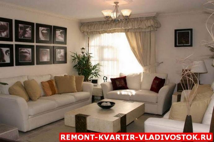 evroremont_kvartiry_foto_4