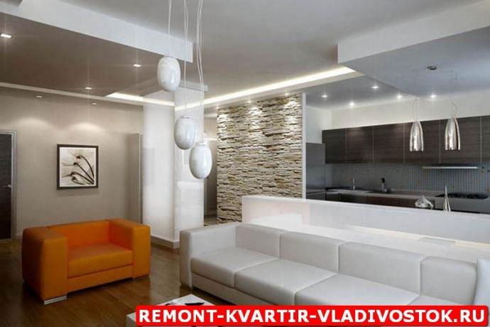 evroremont_kvartiry_foto_6