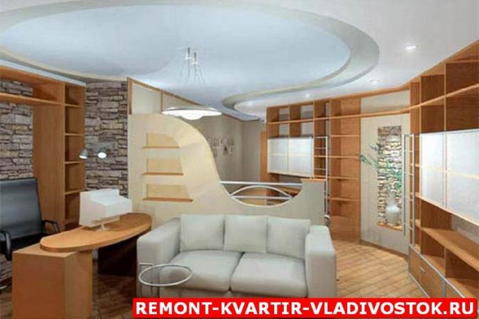 evroremont_kvartiry_foto_9