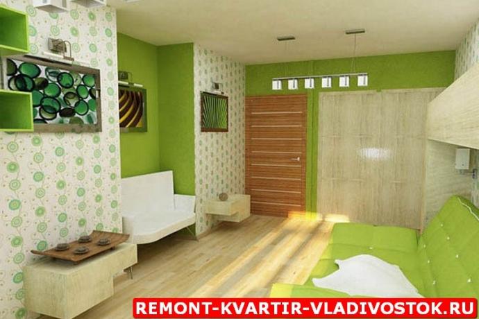 kapitalnyj_remont_dvuhkomnatnoj_kvartiry_foto_20