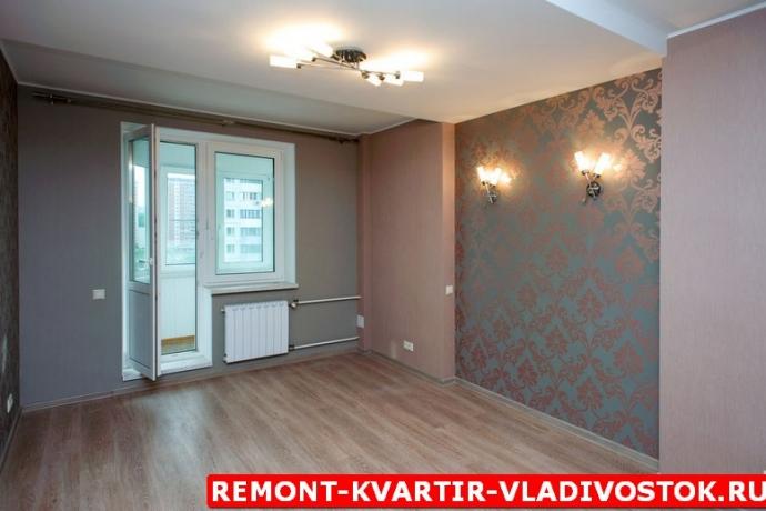 kapitalnyj_remont_dvuhkomnatnoj_kvartiry_foto_3