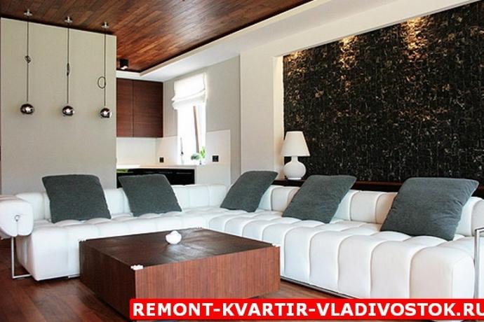 kapitalnyj_remont_odnokomnatnoj_kvartiry_foto_19