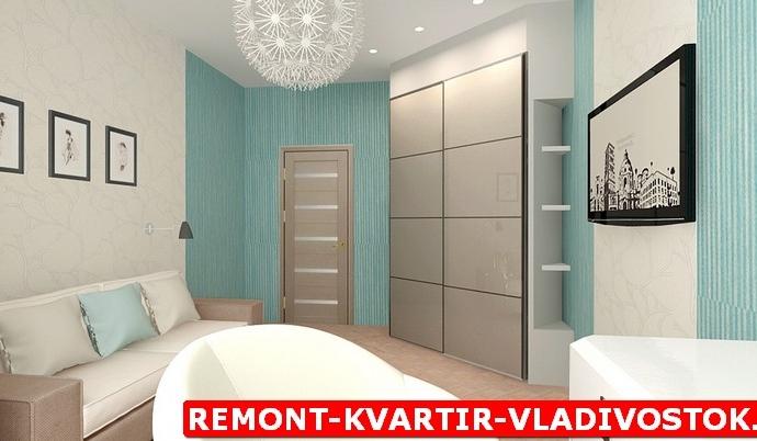 kapitalnyj_remont_trehkomnatnoj_kvartiry_foto_10