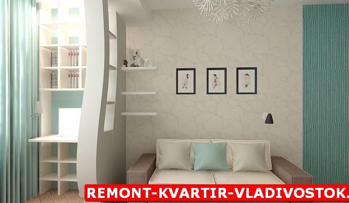 kapitalnyj_remont_trehkomnatnoj_kvartiry_foto_12