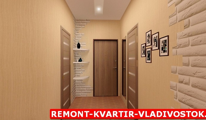 kapitalnyj_remont_trehkomnatnoj_kvartiry_foto_16