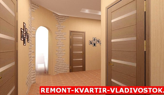 kapitalnyj_remont_trehkomnatnoj_kvartiry_foto_19