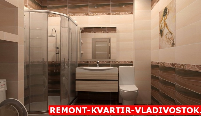 kapitalnyj_remont_trehkomnatnoj_kvartiry_foto_20