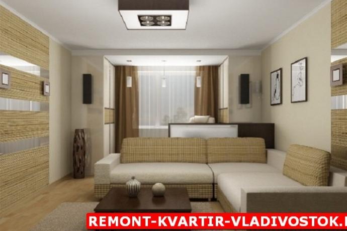 kapitalnyj_remont_trehkomnatnoj_kvartiry_foto_4