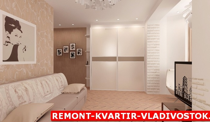 kapitalnyj_remont_trehkomnatnoj_kvartiry_foto_9