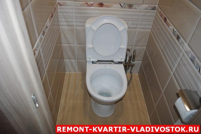 kosmeticheskij_remont_kvartiry_foto_10