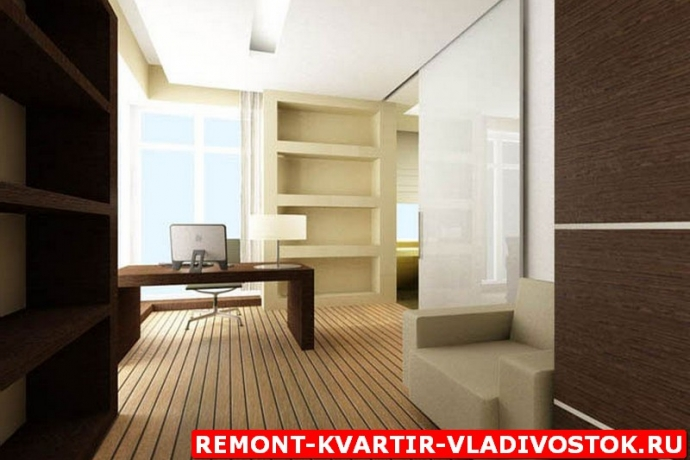 kosmeticheskij_remont_kvartiry_foto_17