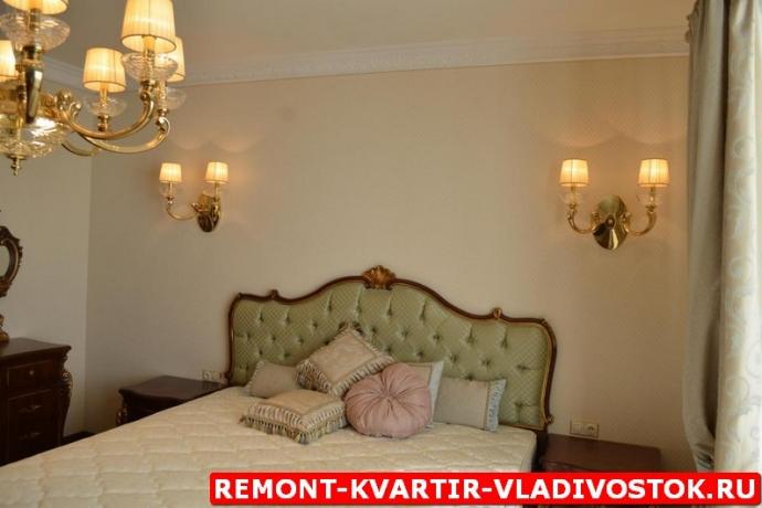 kosmeticheskij_remont_kvartiry_foto_3