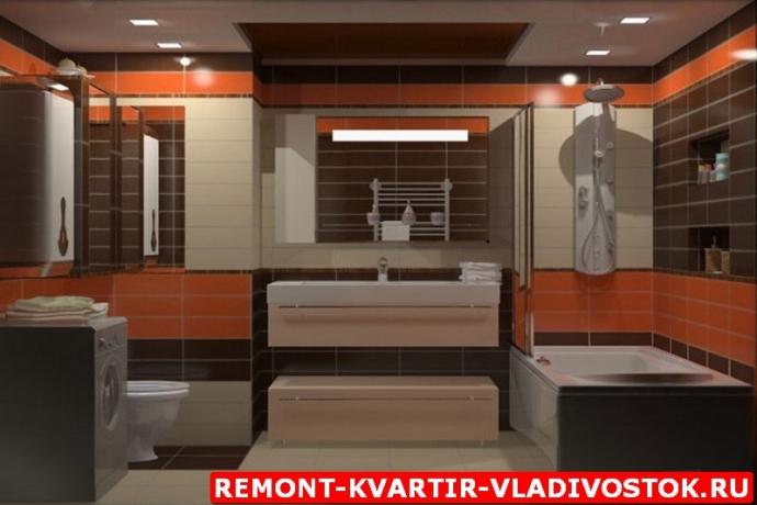 kosmeticheskij_remont_kvartiry_foto_5