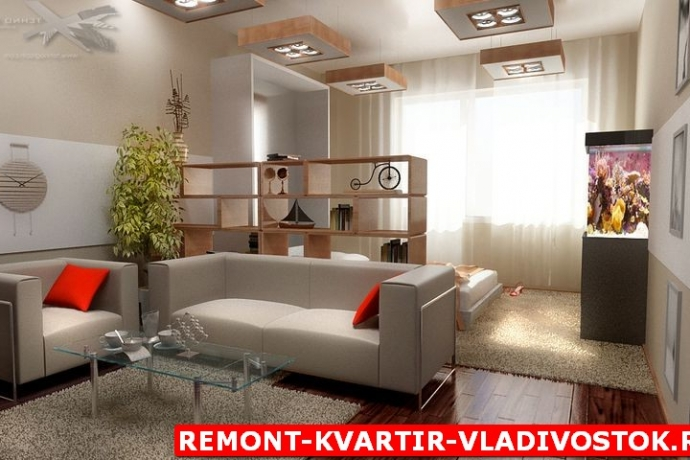 kosmeticheskij_remont_kvartiry_foto_6