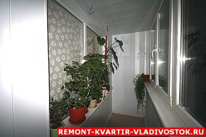 otdelka_balkonov_foto_3