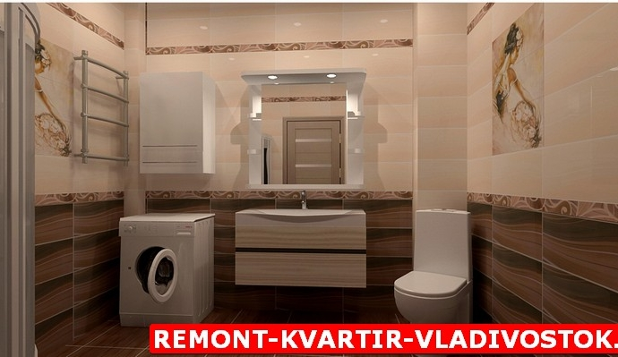 remont_vannoj_komnaty_foto_11