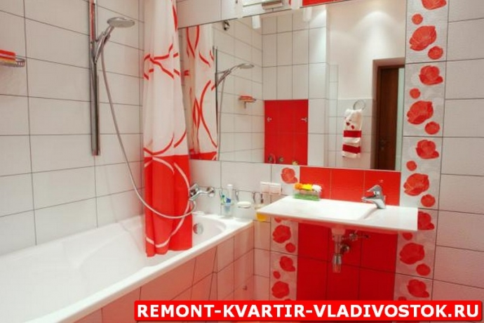 remont_vannoj_komnaty_foto_16