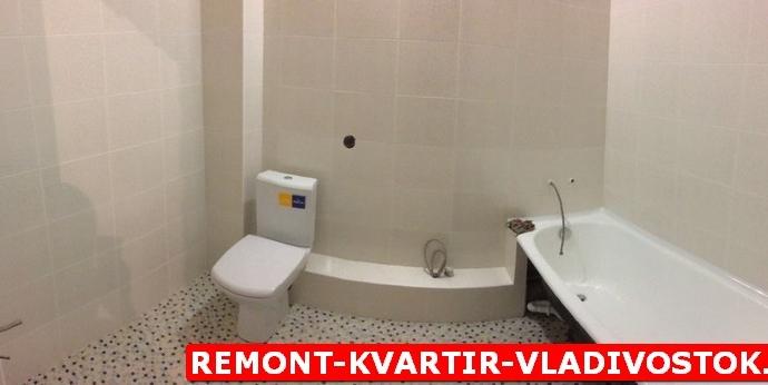 remont_vannoj_komnaty_foto_2