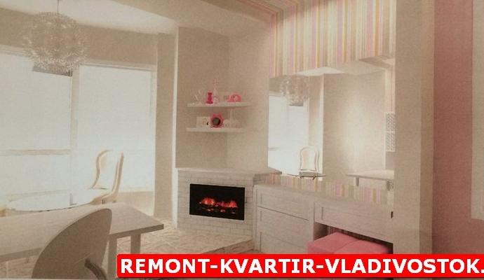 remont_kvartiry_v_novostroe_foto_10