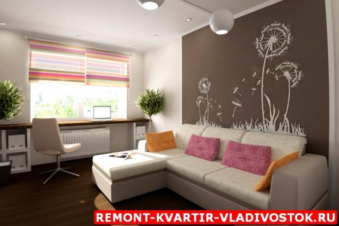 remont_kvartiry_v_novostroe_foto_14