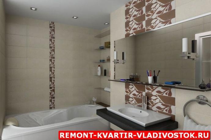 remont_kvartiry_v_novostroe_foto_18
