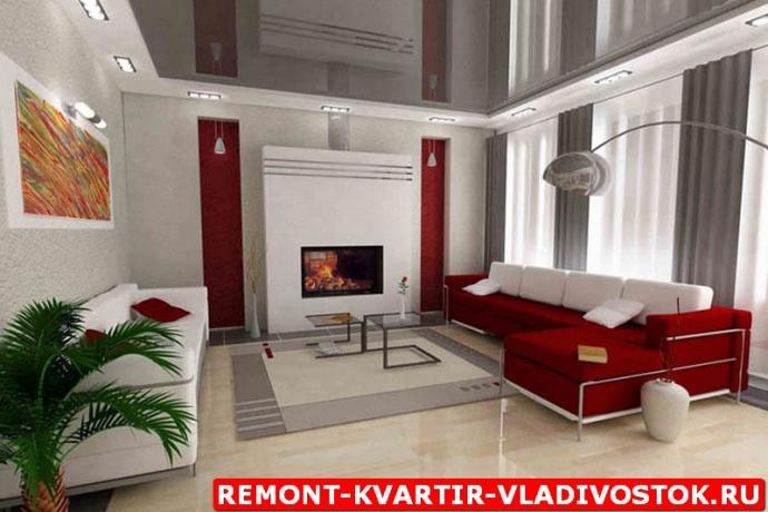 remont_kvartiry_v_novostroe_foto_19