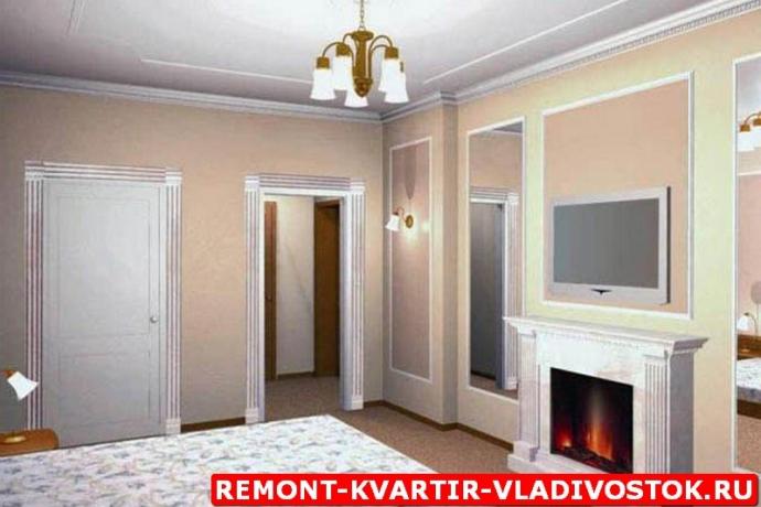 remont_kvartiry_v_novostroe_foto_20