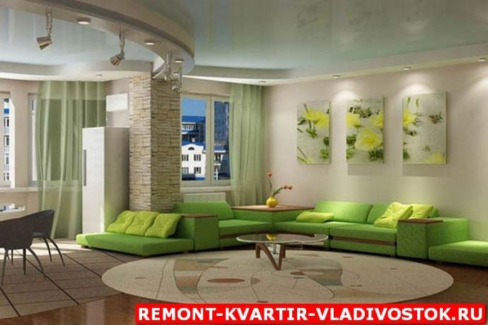 remont_kvartiry_v_novostroe_foto_6