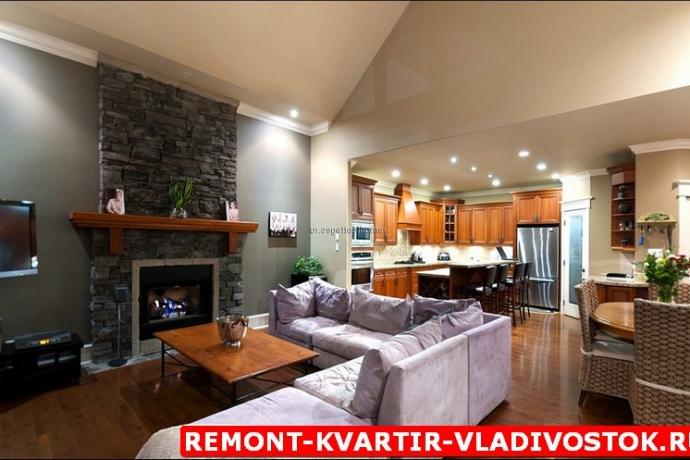 remont_kottedzhej_foto_11