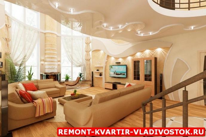 remont_kottedzhej_foto_13