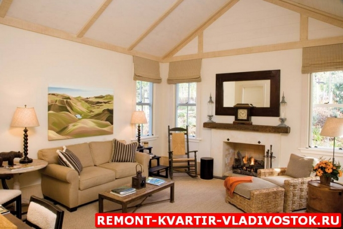 remont_kottedzhej_foto_14